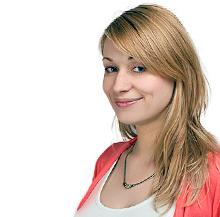 Marta Czapiewska