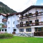 16hotel-al-polo-main2