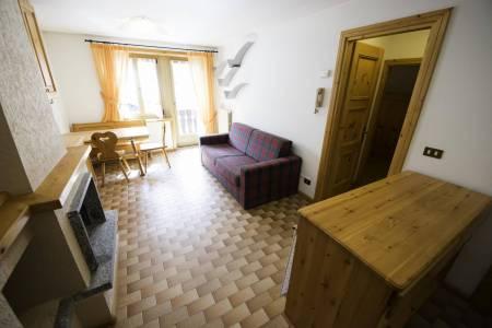 Apartament nr. 104