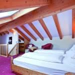Pokój Family Suite Rododendro