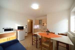 Apartament B2
