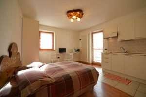 Apartament C1