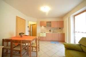 Apartament C2