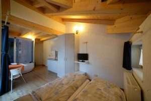 Al-Pescatore-apartament-numer-D1-3
