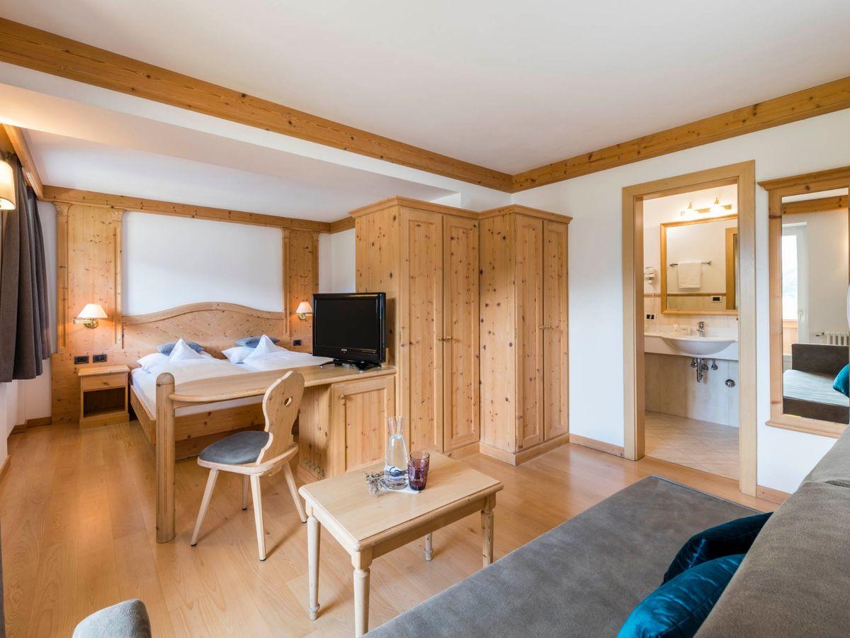 Alpen Mini Suite