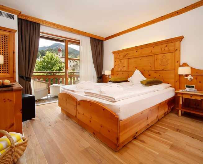 pokój Junior Suite