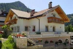 Casa Costisela