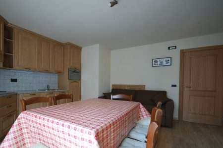 Apartament 3-pokojowy