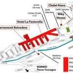 Chalet_Kiara-CityMap