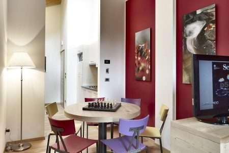 3-pokojowy 50 m2
