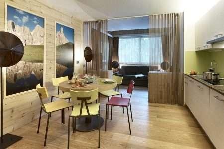 3-pokojowy 60 m2