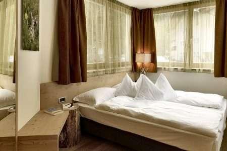 3-pokojowy 70 m2