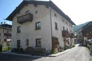 Appartamenti Daria