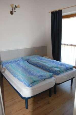 Apartament E2