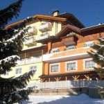 Park Hotel Dolasilla