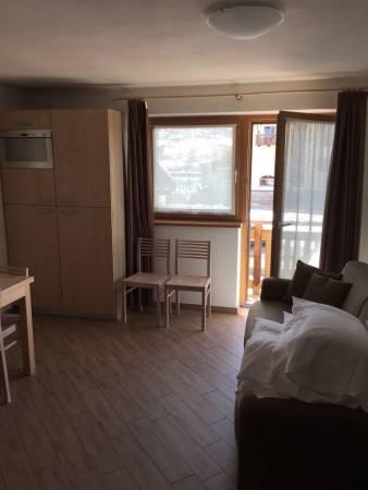 Apartament Genziana
