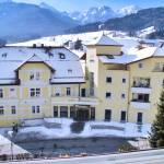 Hotel-Kronplatz_main1