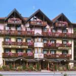 Hotel-MonteGiner_main2