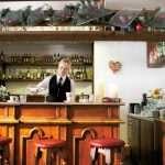 Hotel-Pare-bar1