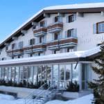 Hotel-Pare_main