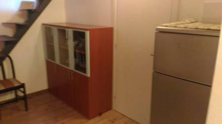 Apartament F2