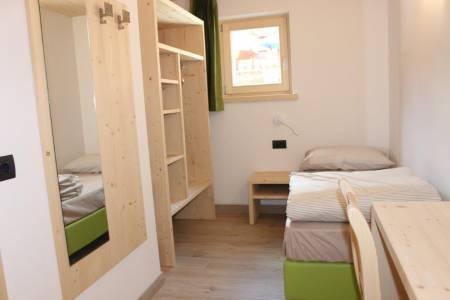 Apartament Perzef