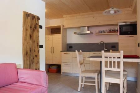 Apartament Camanel