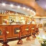 Il-Caminetto-hotel-bar