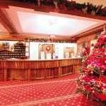Il-Caminetto-hotel-recepcja