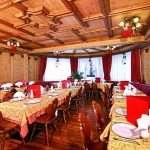 Il-Caminetto-hotel-restauracja