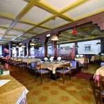 Il-Caminetto-hotel-restauracja1