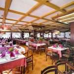 Il-Caminetto-hotel-restauracja2