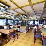 Il-Caminetto-hotel-restauracja3