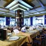Il-Caminetto-hotel-restauracja4