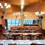 MediturHotelRive-ristorante