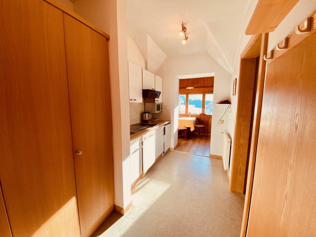 Apartament D3