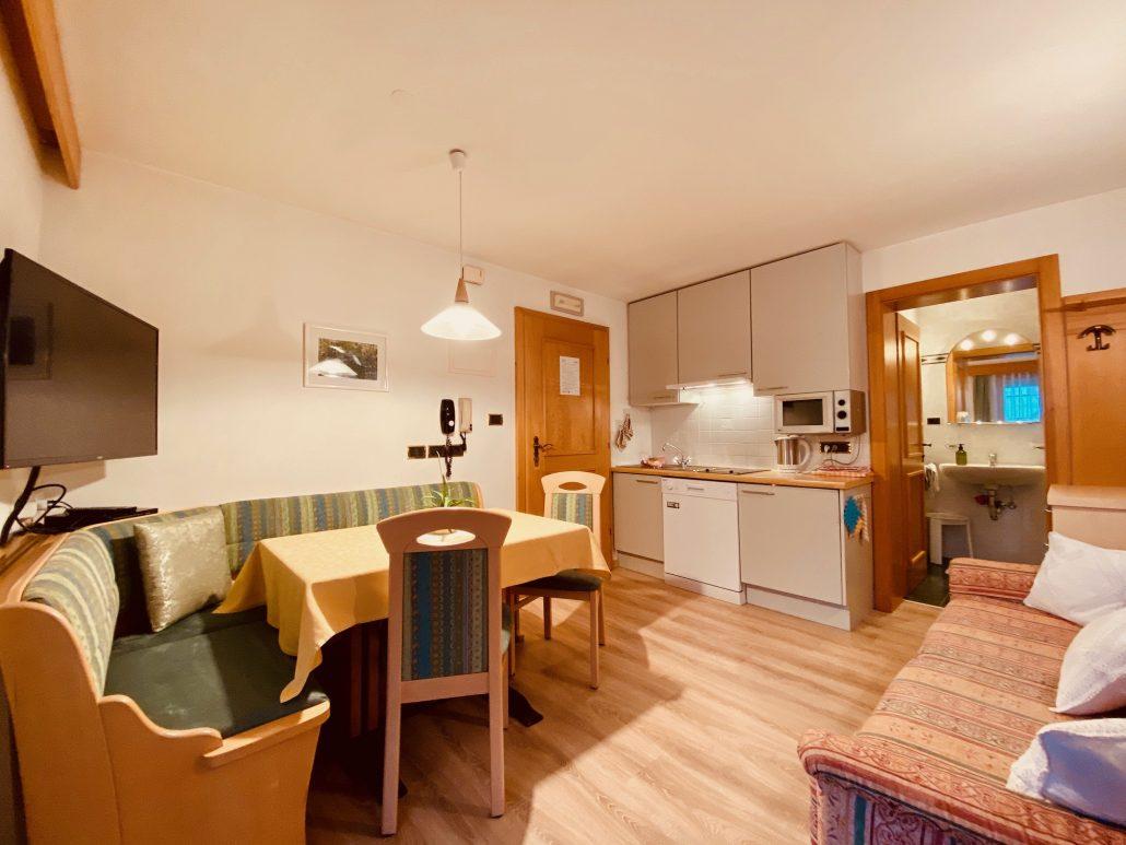 Apartament D4