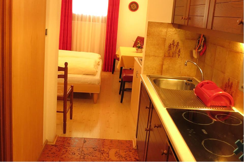 Apartament H