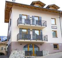 RTA Alpin Dolomites