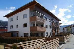 Residence Alping