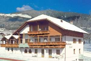 Residence Plazoll