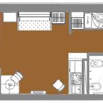 Residence-Valpiccola-bilo1