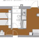 Residence-Valpiccola-bilo2