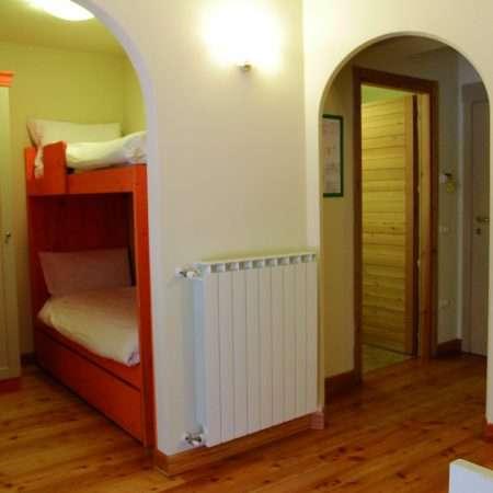 ResidenceClubPontediLegno-trilojunior3