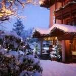 Rosatti-sport-hotel-first-edit-1060313