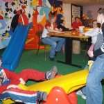 Sporthotel-Pampegago-miniclub3