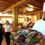 Sporthotel-Pampegago-ristorante3
