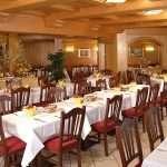 Sporthotel-Pampegago-ristorante4