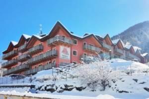Adamello Resort