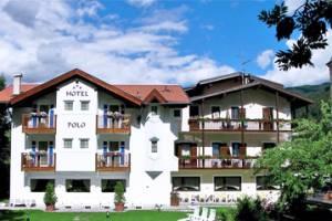 Hotel Al Polo